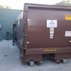 New ACE Self-Contained Installed at Florida Apartment Complex!